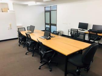 115 Nerang Street Southport QLD 4215 - Image 2