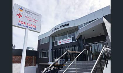 Level 2, 292 Anzac Avenue Kippa-ring QLD 4021 - Image 1