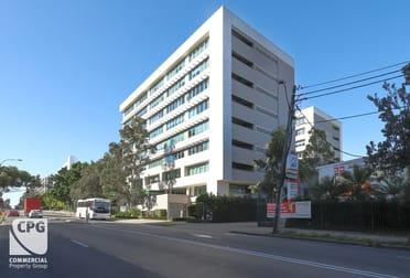 3.12/247 Coward Street Mascot NSW 2020 - Image 1