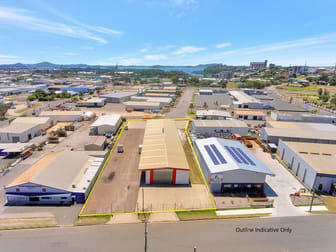 6 Side Street Gladstone Central QLD 4680 - Image 1