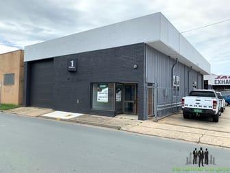 1/210 Anzac Ave Kippa-ring QLD 4021 - Image 1