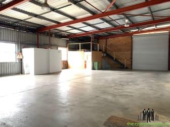 1/210 Anzac Ave Kippa-ring QLD 4021 - Image 2