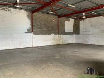 1/210 Anzac Ave Kippa-ring QLD 4021 - Image 3