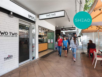 Shop 3/370 Victoria Avenue Chatswood NSW 2067 - Image 1