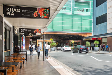 Shop 3/370 Victoria Avenue Chatswood NSW 2067 - Image 2
