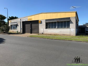 318 Oxley Ave Margate QLD 4019 - Image 1