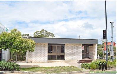 318 Oxley Ave Margate QLD 4019 - Image 2
