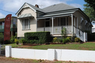 90 Herries Street East Toowoomba QLD 4350 - Image 2