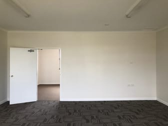 Unit 3, 146 Lake Road Port Macquarie NSW 2444 - Image 3