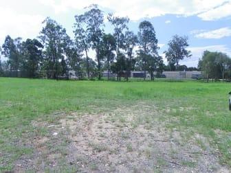 140 Morayfield Road Morayfield QLD 4506 - Image 2