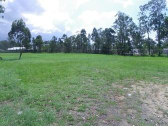 140 Morayfield Road Morayfield QLD 4506 - Image 3