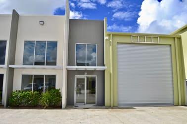 Unit 20/75 Waterway Drive, Coomera QLD 4209 - Image 1