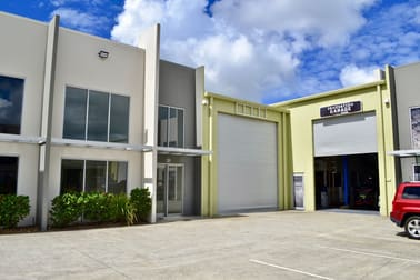 Unit 20/75 Waterway Drive, Coomera QLD 4209 - Image 2