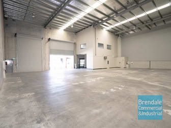 Unit 14/210 Robinson Rd E Geebung QLD 4034 - Image 1