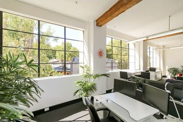 23 Foster Street Surry Hills NSW 2010 - Image 1