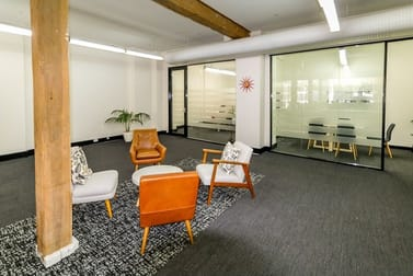23 Foster Street Surry Hills NSW 2010 - Image 2