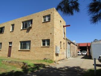 14/ Tengah Crescent Mona Vale NSW 2103 - Image 1
