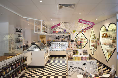 Shop 18a, 18 Hastings Street Noosa Heads QLD 4567 - Image 2