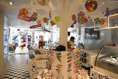 Shop 18a, 18 Hastings Street Noosa Heads QLD 4567 - Image 3