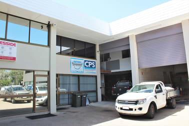 4/27 Birubi Street, Coorparoo QLD 4151 - Image 1