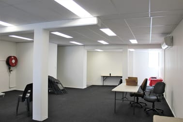 4/27 Birubi Street, Coorparoo QLD 4151 - Image 3