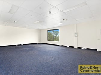 27c/27 South Pine Road Brendale QLD 4500 - Image 1