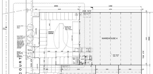 Unit 4/16 Buys Court Derrimut VIC 3026 - Image 2