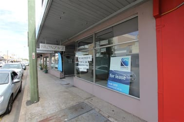 Shop 4/193 Rocky Point Road Ramsgate NSW 2217 - Image 1