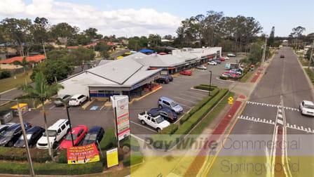 2-10 Ascot Drive Loganholme QLD 4129 - Image 1