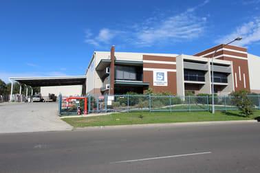 40 Lyn Parade Prestons NSW 2170 - Image 2