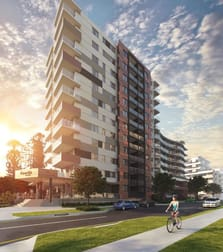 43 Ferry Road West End QLD 4101 - Image 2