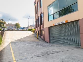 Lot 40/15-17 Terminus Street Castle Hill NSW 2154 - Image 1