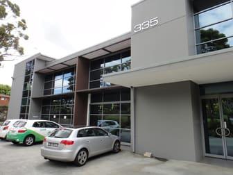 335 Mona Vale Rd Terrey Hills NSW 2084 - Image 1