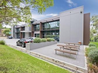 335 Mona Vale Rd Terrey Hills NSW 2084 - Image 2