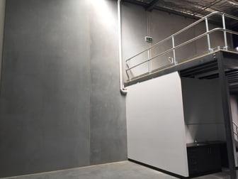 Unit  14/17-21 Export Drive Brooklyn VIC 3012 - Image 2
