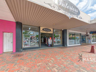 46 Murphy Street Wangaratta VIC 3677 - Image 1