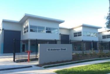 17/4-10 Anderson Street Banksmeadow NSW 2019 - Image 1