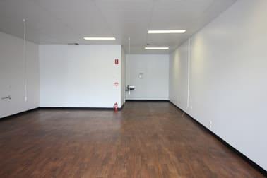 4/122-126 Yandilla Street Pittsworth QLD 4356 - Image 3