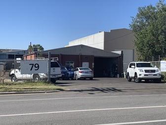 79 Abernethy Road, Belmont WA 6104 - Image 1