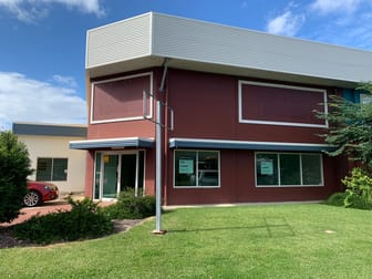 1/8-10 Industrial Drive, Coffs Harbour NSW 2450 - Image 1