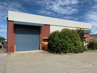 1/8-10 Industrial Drive, Coffs Harbour NSW 2450 - Image 2
