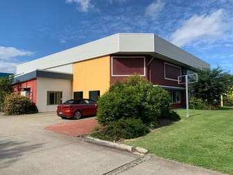 1/8-10 Industrial Drive, Coffs Harbour NSW 2450 - Image 3