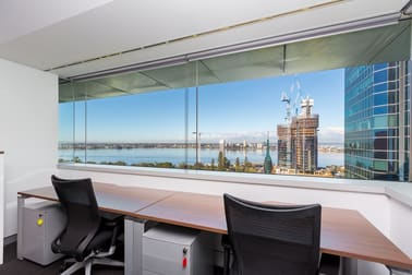 37 St Georges Terrace Perth WA 6000 - Image 1
