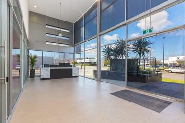 53 Burswood Road Perth WA 6000 - Image 2