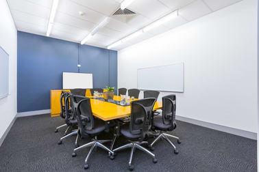 53 Burswood Road Perth WA 6000 - Image 3