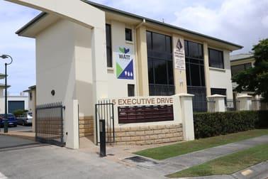7/5 Executive Drive Burleigh Heads QLD 4220 - Image 1