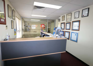 7/5 Executive Drive Burleigh Heads QLD 4220 - Image 2