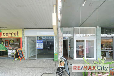 Lot 4/179 Boundary  Street West End QLD 4101 - Image 2