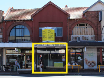28 Spit Road Mosman NSW 2088 - Image 1