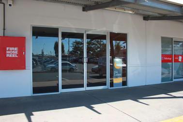 Shop 8/84 Bent Street South Grafton NSW 2460 - Image 1